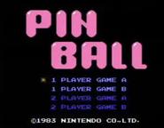 PinballTitle