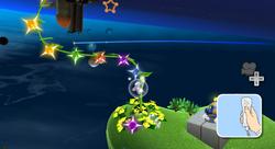 SMG-PlanteGrimpante