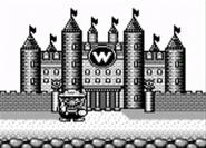 WL Schloss