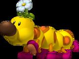 Wiggler (espèce)