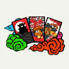 100px-SMO Bowser's Kingdom Sticker Souvenir