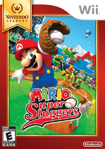 MarioSuperSluggers-NintendoSelects-NA