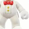 100px-SMO Mario's Tuxedo