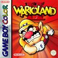 120px-Wario Land 2 box art
