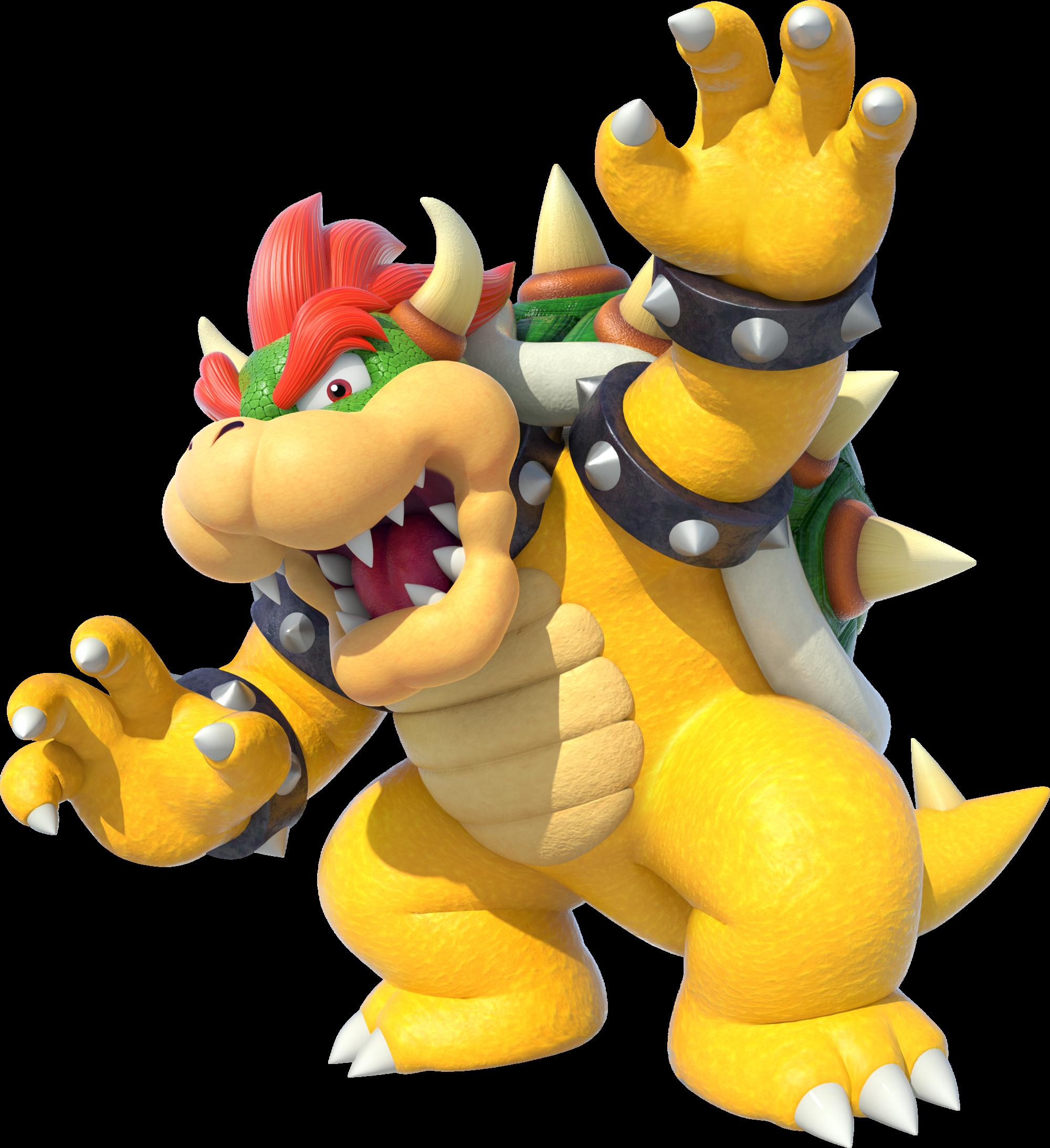 Bowser Wiki Mario Fandom Powered By Wikia