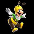 Luigi SMG-2