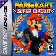 MarioKartSuperCircuit-USA