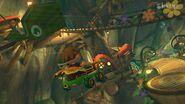 Captura4 Bosque Mágico (MK8)