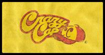 CrazyCap-Vignette