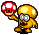 Dr. Shroob Mushroom