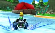MK7 Screenshot Wii Koopa-Kap