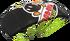 MKT Parapente Bob-omb