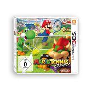 Mario-tennis-open-boxart-1024x1024