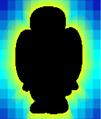 SPM Screenshot Dunkel-Susel Dusel Fangkarte