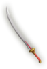 SSBU-FerLétal