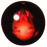 FireBomb SMRPG