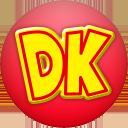 MKT-Icône-CoupeDK