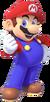 MKT Mario
