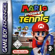 MarioPowerTennis-GBA-EUR