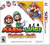 270px-Mario & Luigi - Paper Jam - NOA Boxart
