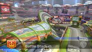 BattleStadiumMK8D3
