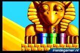 Egipto1 SMWW