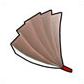 MKAGPDX Sprite Slapstick Fan