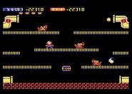 Mario Bros 29