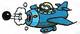 SML Artwork Roketon