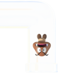 SMM2-Goomba-TuyauTransparent