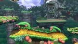 SSBU Screenshot Dschungelfieber