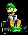 LuigiMK64