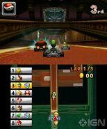 MK7 Screen 22
