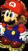 Galería: Super Mario RPG: La Leyenda de las 7 Estrellas