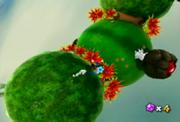 SMG Screenshot Windgarten-Galaxie 11
