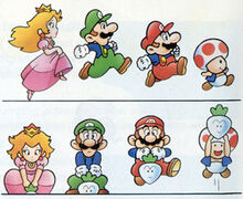 Super-mario-bros-2-usa-characters-1-