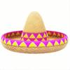 100px-SMO Sombrero