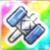 50px-Flashyslaphammer