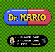 DoctorMarioNEStitlescreen