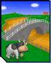 MKDS-CourseIcon-N64-MooMooFarm