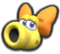 MKT Icône Birdo (jaune)