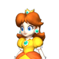 MP9 Sprite Daisy