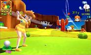 Mario-golf-world-tour-nintendo-3ds