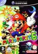 MarioParty6PAL-DE