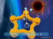 SMG Screenshot Eierplanet-Galaxie 13
