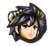 SSB4 Icon Finsterer Pit