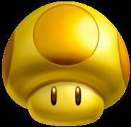 185px-Golden Mushroom NSMB2