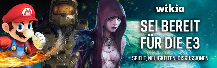 E3 Blog Header-DE-1