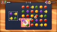 Ensembles fruités - SMP
