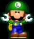 Mini-Luigi